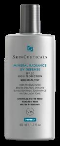 04_Mineral_Radiance_UV_Defense_SPF_50